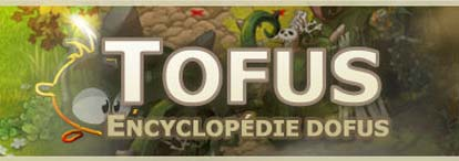 Groupe Tournesol Affamé
